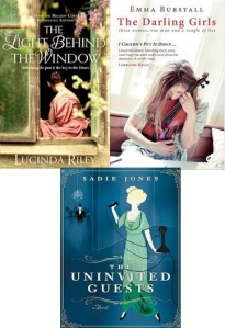 Jo's Books of 2012 - 3