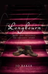 Longbourn HB
