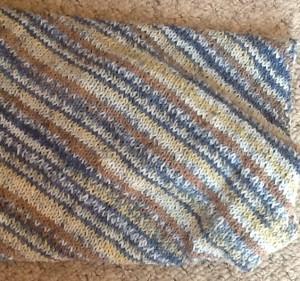 Crofter Wool