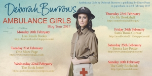 ambulance-girls-blog-tour-poster