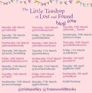 trisha-ashley-blog-tour