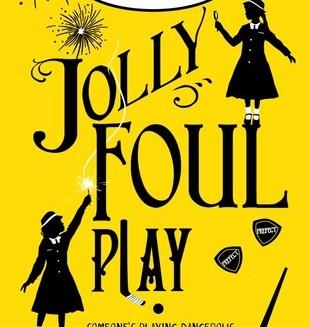 Jolly Foul